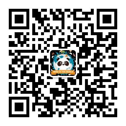 微信图片_20200422094105.jpg